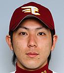 楽天【29】小関翔太