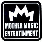 MOTHER MUSIC 小樽