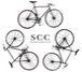 SATUKI CYCLING CLUB