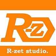 R-zet studio. IN mixi