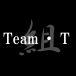 Team・T