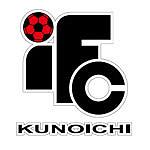 伊賀FCくノ一