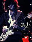 Ritchie Blackmoreをコピーする