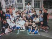 日本体育大学『02A0562〜600 』