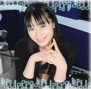 今井麻美のSinger Song Gamer