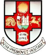 University of Bristol(英国)