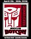 ボットコンに行こう! Go Botcon