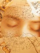 サビアン占星術