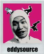 ★eddysource★