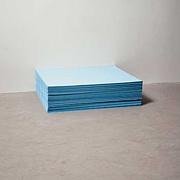 ミニマルアート / minimal art