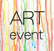 アート系イベント