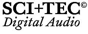 SCI+TEC Digital Audio