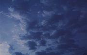 ある日ある空