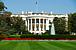 ホワイトハウスをつくろう!