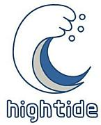 hightide-tokyo