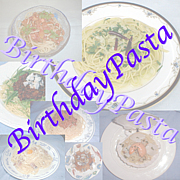 Birthday Pasta366製作委員会