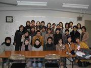 IC福岡OB集い会
