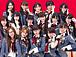 なるほどハイスクール★AKB48