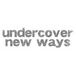 undercover new ways