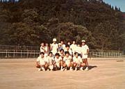 淑徳大学 体育会 軟式庭球部
