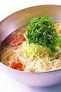チェナ冷麺主義