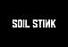 Soil Stink