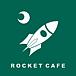 RocketCafe