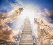 "★Stairway to ""HEAVEN""★"
