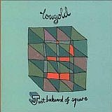 Lowgold