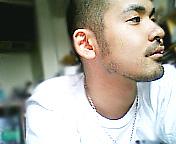 DJ HIKO