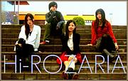 Hi-ROZARIA