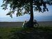 輪行 自転車 キャンプ 一人旅