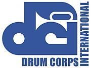Drum Corps International (DCI)
