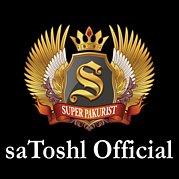 saToshl OFFICIAL COMMUNITY