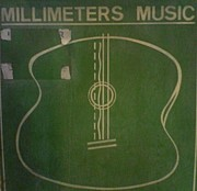 MilliMetersMusic