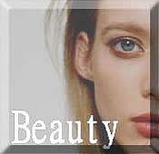 ♪美容業界に就職♪