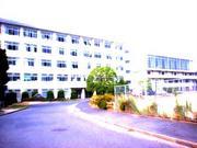 日進西高校