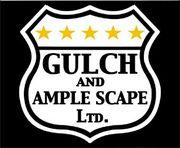 GULCH and AMPLE SCAPE Ltd.