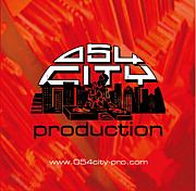 054 CITY PRODUCTION