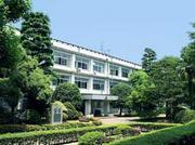 神奈川県立小田原高校