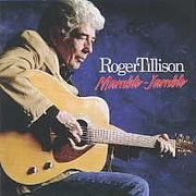 Roger Tillison