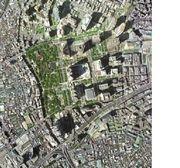 西新宿 再開発プロジェクト
