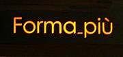 Forma_piu
