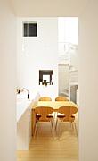 スタジオループ建築設計事務所