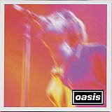 Slide Away / Oasis