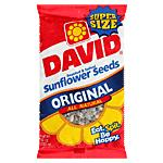 sunflower seeds愛好会