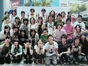 3年のぉ付き合い☆大阪医療児童
