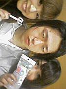 NUBS☆食べ歩きサークル