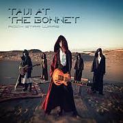 TAIJI at THE BONNET
