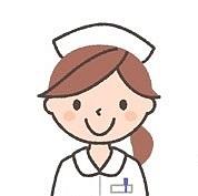 *2015(H27)年度入学*看護学生*